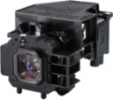 Lampa MicroLamp 180W do  NEC (ML12148)