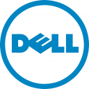 Zasilacz do laptopa Dell (CM889)
