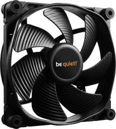 be quiet! SilentWings 3 120mm (BL064)