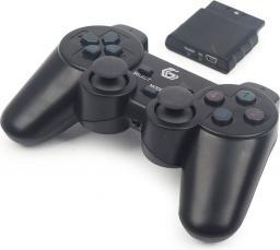 Gamepad Gembird JPD-WDV-01