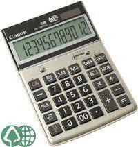 Kalkulator Canon   HS-1200TCG (2500B004)