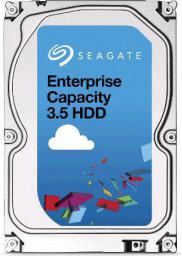 "Dysk serwerowy Seagate Enterprise Capacity 2TB 3.5"" 7200 SAS (ST2000NM0045)"