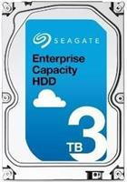 """Dysk serwerowy Seagate Enterprise Capacity HDD 3TB 3.5"""" 7200 SATA III (ST3000NM0005)"""