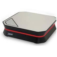 Hauppauge Video Game Recorder Hauppauge HD PVR 60 (01602)