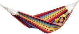 Amazonas Barbados Rainbow Hammock 230x150 cm (AZ-1018160)