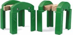 Brio Stacking Tracks Supports (33253)