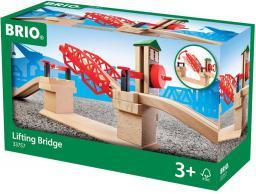 Brio Most zwodzony (33757)