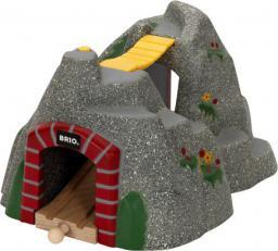 Brio Adventure Tunnel (33481)