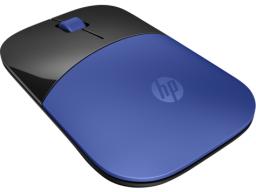Mysz HP Z3700 (V0L81AA#ABB)