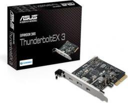 Kontroler Asus ThunderboltEX 3 (90MC03V0-M0EAY0)