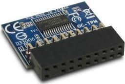 Asus Moduł TPM R2.0 (90MC0410-M0XBN0)