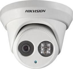 Kamera IP Hikvision DS-2CD2342WD-I 2.8