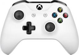 Gamepad Microsoft Xbox One S (TF5-00003)