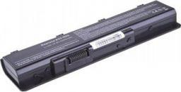 Bateria Avacom Li-Ion, 11,1V, 5200 mAh (NOAS-N55-S26)