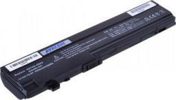 Bateria Avacom Li-Ion, 10.8V, 5200 mAh (NOHP-51N-806)