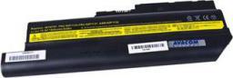 Bateria Avacom Li-Ion, 10.8V, 7800 mAh (NOIB-R60h-806)