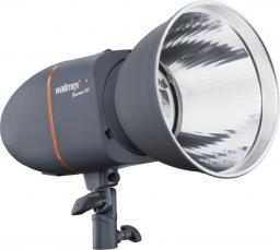 Lampa studyjna Walimex pro Newcomer 300 (21198)