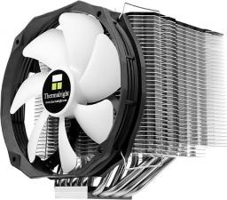 Chłodzenie CPU Thermalright Le Grand Macho RT (100700733)