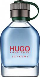 HUGO BOSS Hugo Extreme  EDP 60ml