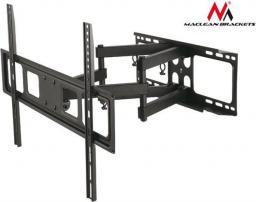 Maclean Uchwyt do telewizora 37-70' 40kg (MC-710)