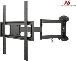 Maclean Uchwyt do telewizora 26-55' 30kg (MC-711N)