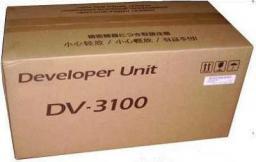Kyocera Developer Unit (DV-3100)
