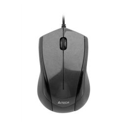 Mysz A4Tech N-400-1 (A4TMYS46048)