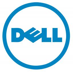 Zasilacz do laptopa Dell Adapter 45W (KXTTW)