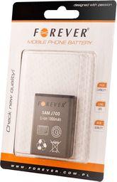 Bateria Forever Bateria Forever do Samsung J700 800 mAh Li-Ion HQ - T_0000047