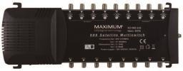 Maximum Multiswitch 9/8 (4978)