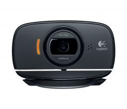 Kamera internetowa Logitech C525 (960-000721)