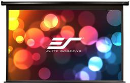 Ekran projekcyjny Elite Screens Electric100H, 16:9