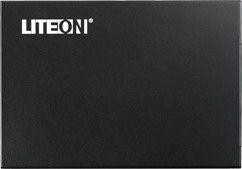 Dysk SSD Lite-On MU 3 120GB SATA3 (PH4-CE120)