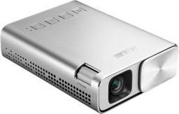Projektor Asus LED 854 x 480px 150lm DLP