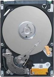 """Dysk Dell 1 TB 3.5"""" SATA III (400-AEEZ)"""
