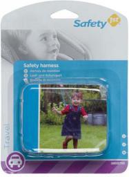 Maxi-Cosi Szelki bezpieczeństwa (SF38032760)