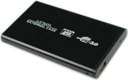 Kieszeń MicroStorage K2501A-U3S