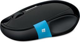 Mysz Microsoft Sculpt Comfort Mouse H3S-00002