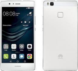 Smartfon Huawei P9 Lite 16 GB Dual SIM Biały  (VNS-L21 WHITE)