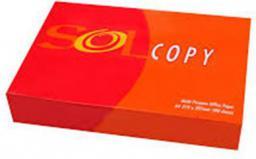 Solcopy A4 500 arkuszy (SMARTIST)