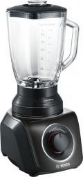 Blender kielichowy Bosch MMB42G0B