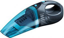 Odkurzacz ręczny DomoClip DOH109B