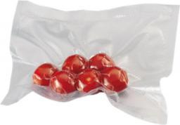 Gastroback Woreczki do pakowania próżniowego (46119)