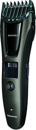 Panasonic Black (ER-GB60-K503)