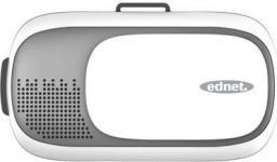 Ednet Glasses DE