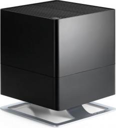 Nawilżacz powietrza Stadler Form OSKAR czarny O021