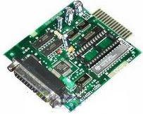 OKI Płytka interfejsu RS232 (09002351)