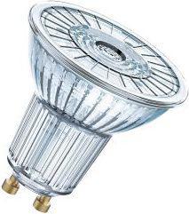 Osram LEDVANCE LED PARATHOM PAR16 4.3W