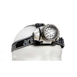 Arcas Latarka czołowa 28 LED (30710007)