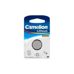 Camelion Bateria 3V (CR2330), 1-pack (13001330)